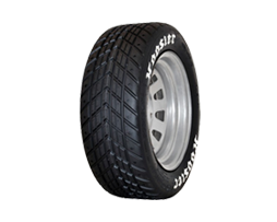 All Closeout Tires